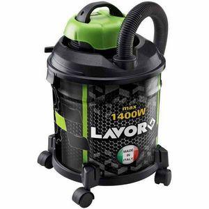 LAVOR PRO -  - Wasch /staubsauger