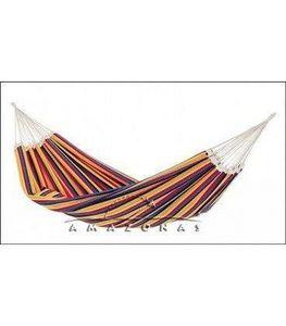 HAMACURI AMAZONAS - hamac 1414834 - Hängematte