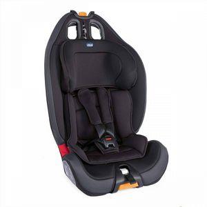 CHICCO -  - Autositz