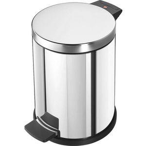 Hailo - poubelle de cuisine 1419224 - Küchenabfalleimer