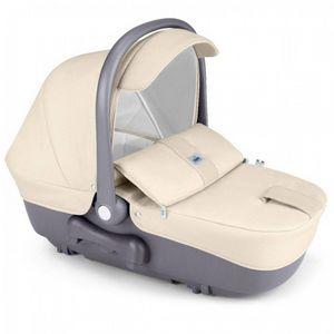 CAM -  - Kinderwagen