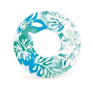 INTEX -  - Schwimmring