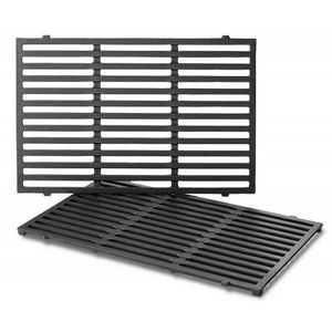 Weber Et Broutin - grill 1422494 - Grill