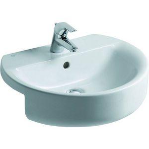 Ideal Standard -  - Einbauwaschbecken