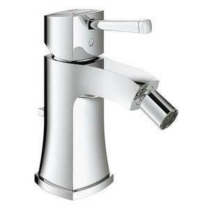 Grohe - robinet bidet 1424474 - Bidetwasserhahn