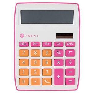 Foray -  - Taschenrechner