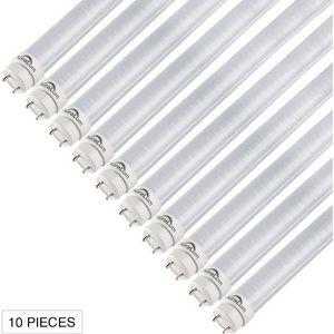 AURALUM - ampoule fluocompacte 1427311 - Leuchtstoffröhre