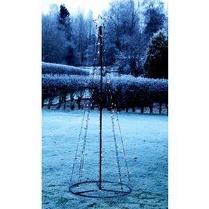 Star Trading -  - Weihnachtsbaum