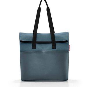 Reisenthel -  - Einkaufstasche