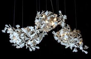ANDREEA BRAESCU -  - Deckenlampe Hängelampe