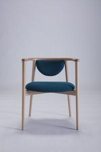 LIVONI SEDIE - donna - Stuhl
