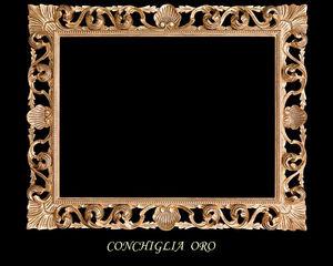 Art Florence -  - Rahmen