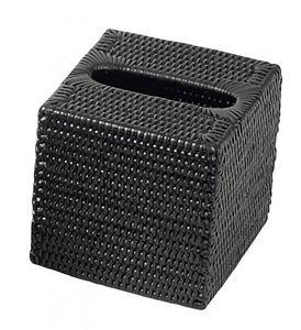 ROTIN ET OSIER - félix - Papiertaschentuch Behälter