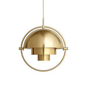 Gubi -  - Deckenlampe Hängelampe