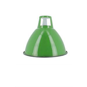 NEXEL EDITION - saïdia 4 - Lampenschirm