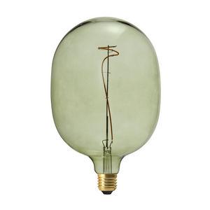 NEXEL EDITION - rubis 1 vert - Glühbirne Filament