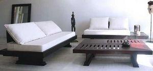 Dakoun - akpa - Sofa 3 Sitzer