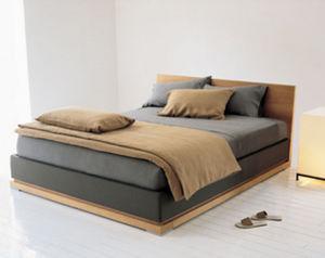 Tisettanta -  - Doppelbett