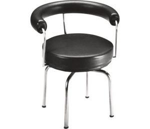Classic Design Italia - c07 - Sessel