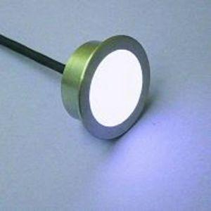 Malham Lighting Design -  - Aufsetz Spot