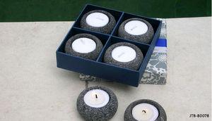 j&t collection -  - Kerzenständer
