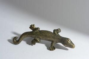 L'Univers de La Poignee - poignée salamandre. a partir 8 euros/pc - Möbelgriff