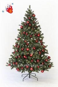Heijting Holland -  - Künstlicher Weihnachtsbaum