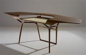Ceccotti Collezioni - manta - Schreibtisch