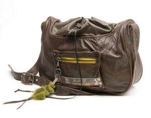 CATHERINE PARRA - catherine - Handtasche