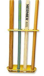 Mermier -   - Gartenwerkzeugschrank