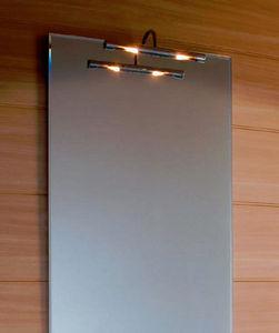 Pradel MIRRORS & GLAss -  - Beleuchteter Spiegel