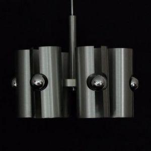 LampVintage -  - Deckenlampe Hängelampe