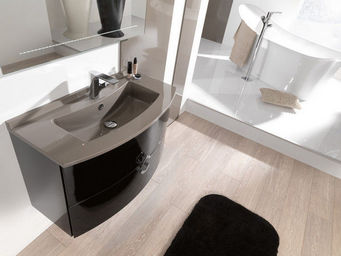 Espace Céramique - takoma - Badezimmermöbel