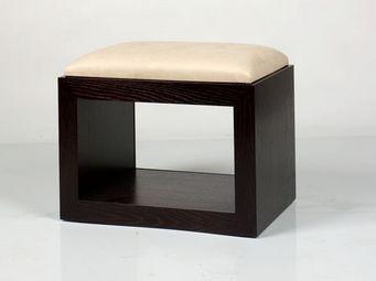 Gerard Lewis Designs -  - Hocker