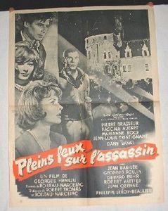 Décoantiq -  - Kino Plackat