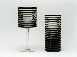 DIBBERN - charleston - Glas