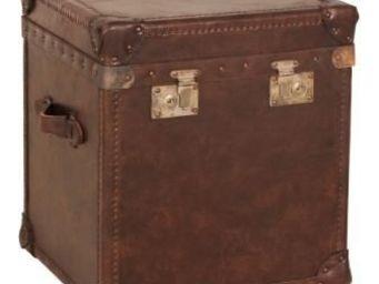 De Kercoet - mlo - Kofferschrank