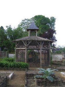 Enkidoo -  - Pavillon