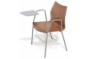 SOMOMAR -  - Sitzung Sessel