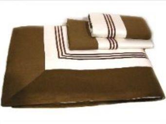 Arke Manifattura Italiana -  - Tisch Serviette