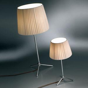 DAB - royal - Tischlampen
