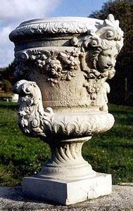 Esprit Antique -  - Medicis Vase