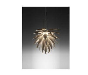 JEREMYCOLE -  - Deckenlampe Hängelampe