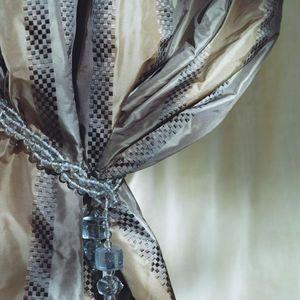 Marvic Textiles - soie - Bezugsstoff
