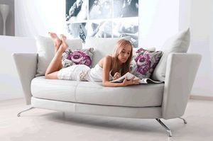 Fama -  - Sofa 2 Sitzer