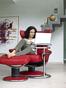 Stressless® - jazz - Sessel Und Sitzkissen