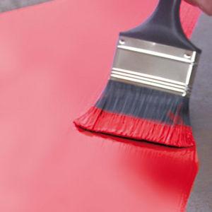 WATCO FRANCE - peinture métal - Metallfarbe