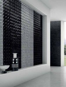Mosaio+ -  - Wand Fliesenmosaik