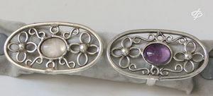 blili's - collection rihana - Ring