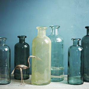 West elm -  - Flasche